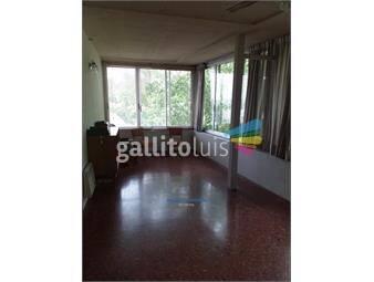 https://www.gallito.com.uy/departamento-alquiler-2-dorm-cordon-calle-uruguay-esq-roxlo-inmuebles-18671680