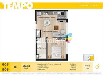 https://www.gallito.com.uy/appartment-cordon-inmuebles-16761766