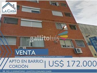 https://www.gallito.com.uy/apartamento-en-venta-3-dormitorios-en-cordon-inmuebles-16897330