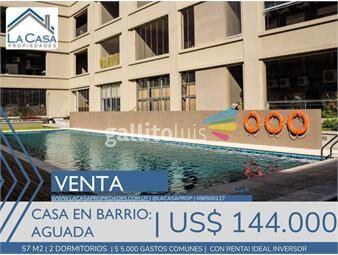 https://www.gallito.com.uy/apartamento-aguada-inmuebles-16897340
