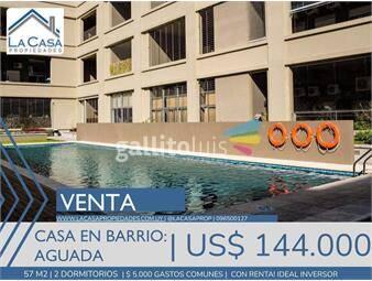 https://www.gallito.com.uy/apartamento-aguada-inmuebles-16897343