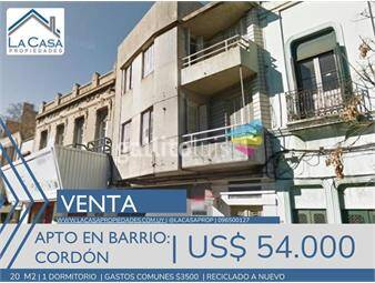 https://www.gallito.com.uy/apartamento-reciclado-a-nuevo-inmuebles-18204905
