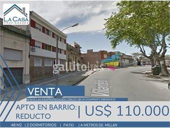 https://www.gallito.com.uy/apartamento-reducto-inmuebles-18210636
