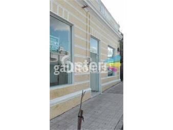 https://www.gallito.com.uy/alquiler-de-local-comercial-centro-maldonado-inmuebles-18192725