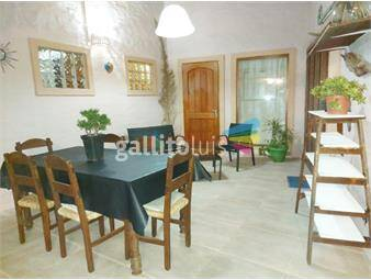 https://www.gallito.com.uy/jardines-de-cordoba-muy-linda-casa-de-4-dormitorios-inmuebles-18392061