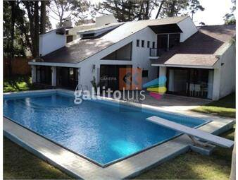 https://www.gallito.com.uy/gran-y-espectacular-casa-a-la-venta-en-zona-cantegril-muy-inmuebles-18672160