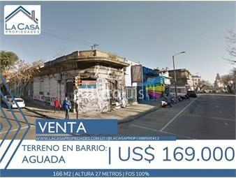 https://www.gallito.com.uy/166-m2-altura-27-mts-fos-100-inmuebles-16897241
