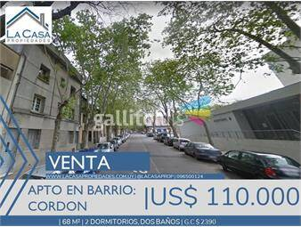 https://www.gallito.com.uy/apartamento-palermo-inmuebles-18111777
