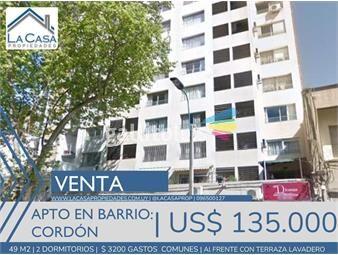 https://www.gallito.com.uy/apartamento-en-venta-2-dormitorios-inmuebles-18666514