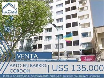 https://www.gallito.com.uy/apartamento-en-venta-2-dormitorios-inmuebles-18666515