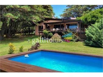 https://www.gallito.com.uy/casa-de-campo-con-hermoso-parque-de-10000-mts2-inmuebles-17346529