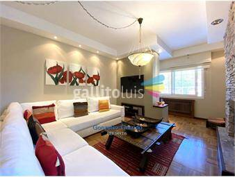 https://www.gallito.com.uy/casa-en-alquiler-4-dormitorios-o-3-y-escritorio-piscina-inmuebles-18618841