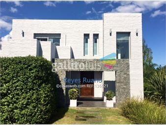 https://www.gallito.com.uy/venta-o-alquiler-casa-3-dormitorios-en-lomas-de-la-tahona-inmuebles-18678159