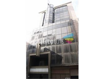 https://www.gallito.com.uy/edificio-comercial-ciudad-vieja-3855-m2-de-oficinas-con-inmuebles-18678429