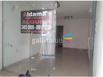 https://www.gallito.com.uy/local-venta-pocitos-con-4-garages-inmuebles-18152817