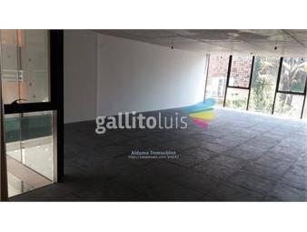 https://www.gallito.com.uy/emprendimiento-en-el-corazon-de-p-carretas-inmuebles-18678637