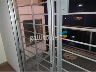 https://www.gallito.com.uy/apartamento-con-garaje-terraza-parrilla-inmuebles-17911870