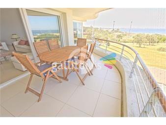 https://www.gallito.com.uy/complejo-veramansa-3-dormitorios-frente-al-mar-inmuebles-16400931