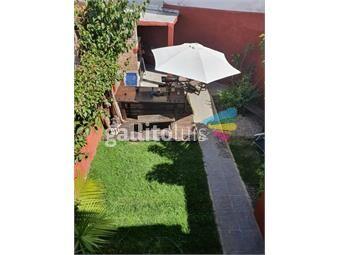 https://www.gallito.com.uy/venta-casa-pocitos-3-dormitorios-inmuebles-18481130
