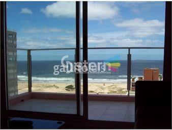 https://www.gallito.com.uy/alquiler-temporario-apartamento-1-dormitorio-y-medio-playa-inmuebles-18568286