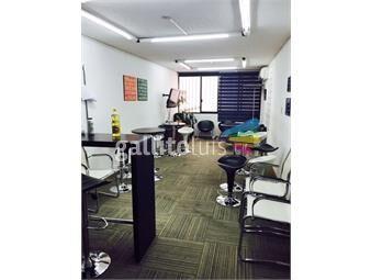 https://www.gallito.com.uy/venta-oficina-ciudad-vieja-inmuebles-18679229
