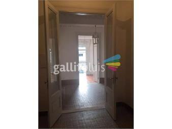 https://www.gallito.com.uy/amplio-apartamento-sobre-18-de-julio-como-nuevo-inmuebles-18679257