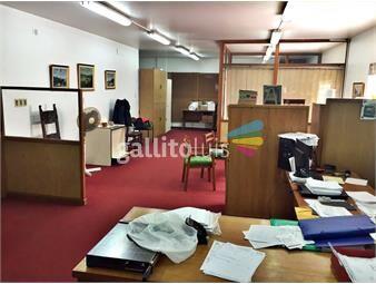 https://www.gallito.com.uy/venta-vivienda-u-oficina-centro-inmuebles-18679264
