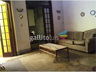 https://www.gallito.com.uy/casa-en-padron-unico-3-dormitorios-inmuebles-18679271