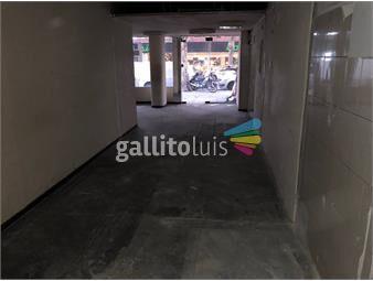 https://www.gallito.com.uy/local-en-gran-punto-inmuebles-18679276