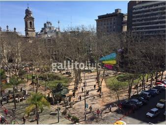https://www.gallito.com.uy/venta-espectacular-en-oficina-plaza-matriz-inmuebles-18679283