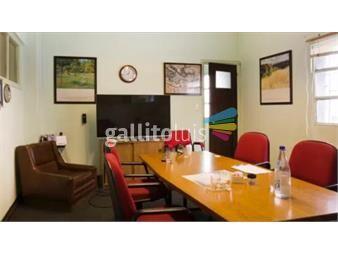 https://www.gallito.com.uy/gran-oficina-ciudad-vieja-inmuebles-18679286