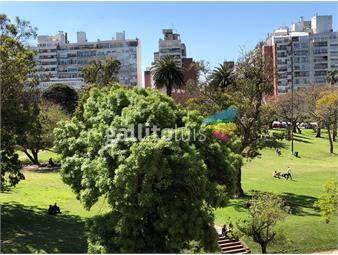 https://www.gallito.com.uy/alquiler-monoambiente-villa-biarritz-totalmente-equipado-inmuebles-18679293