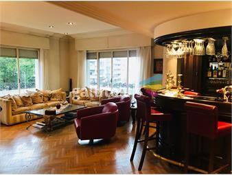 https://www.gallito.com.uy/fino-apartamento-en-edificio-emblematico-con-renta-inmuebles-18679316