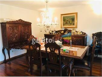 https://www.gallito.com.uy/apartamento-unico-gran-calidad-inmuebles-18679339