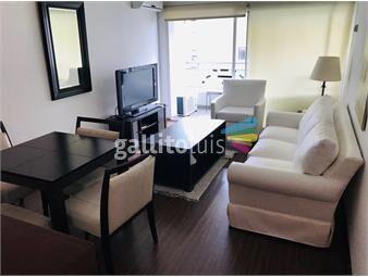 https://www.gallito.com.uy/precioso-apto-1-dormitorio-con-garaje-amueblado-venta-y-inmuebles-18679393