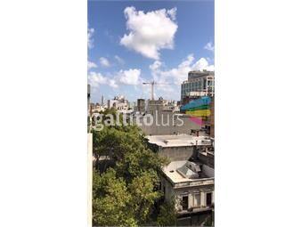 https://www.gallito.com.uy/precioso-apto-duplex-en-el-centro-de-la-ciudad-con-renta-inmuebles-18679416