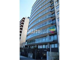 https://www.gallito.com.uy/exclusivo-apartamento-en-venta-sobre-la-rambla-inmuebles-18679428