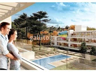 https://www.gallito.com.uy/hermoso-apto-en-venta-en-carrasco-inmuebles-18679429