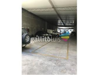 https://www.gallito.com.uy/parking-en-el-centro-gran-ubicacion-inmuebles-18679431