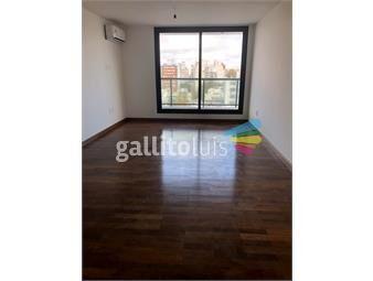 https://www.gallito.com.uy/venta-de-espectacular-apto-de-3-dormitorios-inmuebles-18679436