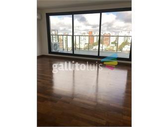 https://www.gallito.com.uy/venta-espectacular-penthouse-de-2-dormitorios-inmuebles-18679437