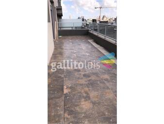 https://www.gallito.com.uy/venta-de-espectacular-penthouse-con-renta-inmuebles-18679440