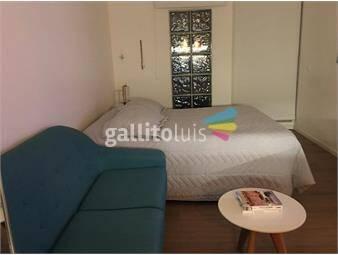 https://www.gallito.com.uy/alquiler-con-muebles-de-precioso-monoambiente-inmuebles-18679441