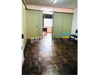 https://www.gallito.com.uy/alquiler-oficina-en-el-centro-inmuebles-18679444