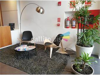 https://www.gallito.com.uy/estupendo-apartamento-a-estrenar-inmuebles-18679449