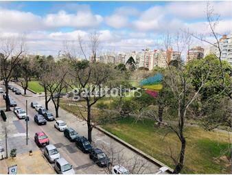 https://www.gallito.com.uy/venta-de-terreno-en-villa-biarritz-inmuebles-18679463