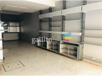https://www.gallito.com.uy/venta-y-alquiler-de-local-comercial-inmuebles-18679483