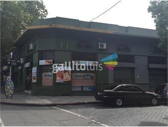https://www.gallito.com.uy/venta-de-locales-inmuebles-18679501
