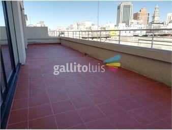 https://www.gallito.com.uy/venta-de-hermoso-pent-house-inmuebles-18679502