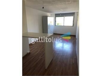 https://www.gallito.com.uy/venta-de-muy-lindo-monoambiente-con-garage-inmuebles-18679524